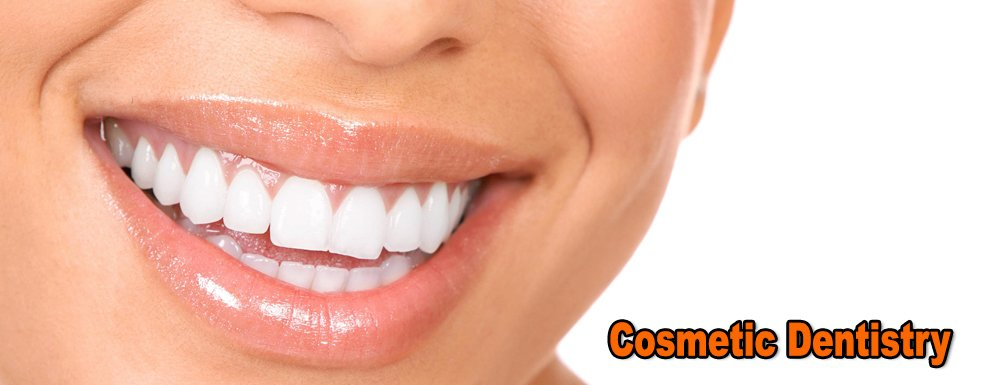 Best Teeth Whitening India Dental Teeth Bleaching Greater Noida